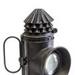 Lantern; 17-80