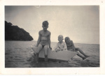 Worsfold Family; 18-211