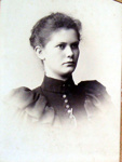 Alice Ann Bowmar; 16-258
