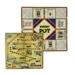 Board Games; 16-212