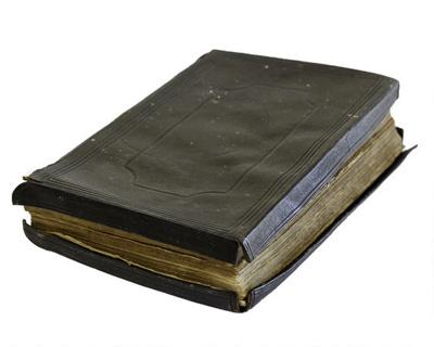 Bible; 722