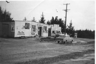 Norths Store; 16-96