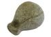 Anchor Stone; 873
