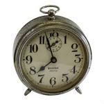Alarm Clock; 785