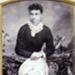 Georgina Cullen nee Bowmar.; 16-259