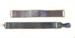 Leather Razor Strops. ; 412