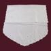 Table cloth; 15-62