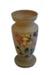 Flower Vase; 601
