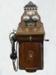 Wall Telephone; 44