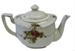 Teapot; 751