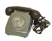 Telephone; 16-115