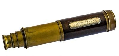 Telescope; 19-84