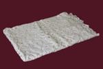 Bedspread X 2; 642