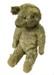 Teddy Bear; 17-11