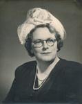 Evelyn Freda King; 16-274