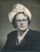 Evelyn Freda Dorreen; 16-274