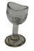 Eye Wash Cup.; 18-78