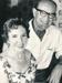 Mary and Samuel Rubinstein; 17-94