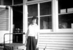 Mangawhai Beach School 1965.; 16-322