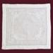 Table Cloth; 15-72