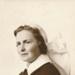 Phyllis May Wharfe; 16-245