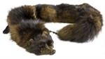 Fox Fur; 780