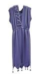 Dress; 16-142