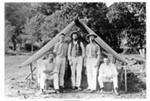Surveyors Camp.; 16-250