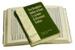 Ready Reckoner Book; 16-96