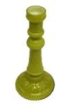 Candleholder; 16-70