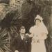 Yates and Brookes Wedding; 19-34
