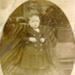 David Richard Logan Balderston.; 16-398