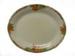 Dish; 195