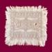 Tray Cloth; 15-123