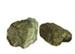 Ballast Stones or Fools Gold.; 835