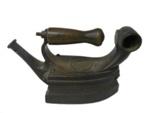 Beetall Iron; 236