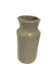 Stone Jar; 271