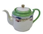 Tea Pot; 749