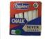 Box of Chalk; 306