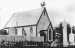 Second St Michaels Church 1886; 16-84