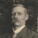Alfred John Wharfe; 16-301