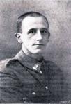 Everard Onslow Brown.; 16-174