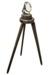 Signal Lamp - Heliograph; 15-5