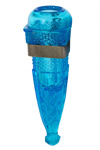 Vase x 2; 15-145