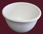 Bowls x2; 649