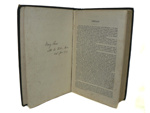 Hymn Book; 138