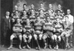 Otamatea Rep Rugby Team 1920.; 15-34