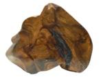 Kauri Wood; 23