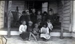 Molesworth School Children.; 16-141