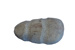 Maori Stone; 534